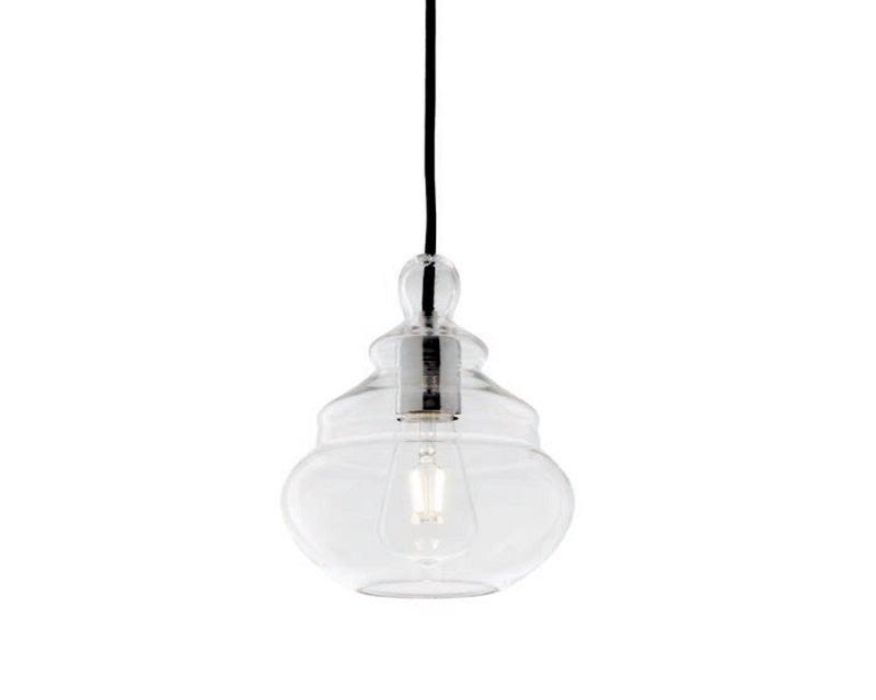 adone-lampada-a-sospensione-trasparente-miloox-sforzin