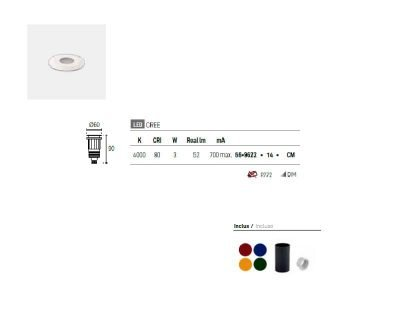 aqua-led-cree-recessed-pc-faretti-incasso-ad-immersione-ledsc4