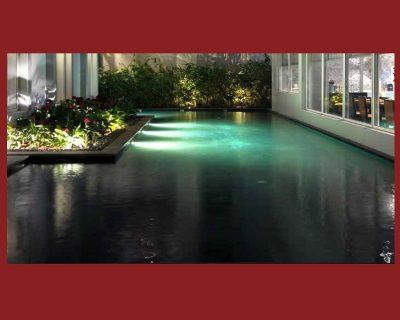 aqua-led-lg-recessed-aisi-faretti-incasso-ad-immersione-ledsc4-ambientazione