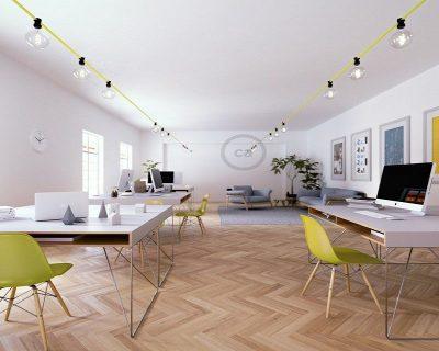 cavi-elettrici-giallo-fluo-per-lampade-da-esterno-ambiente-creative-cables