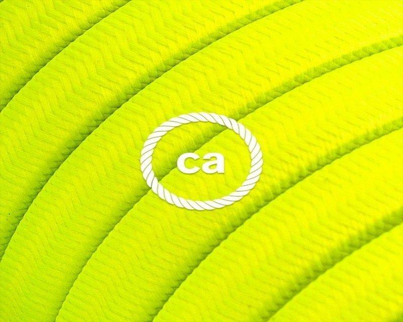 cavi-elettrici-giallo-fluo-per-lampade-da-esterno-creative-cables