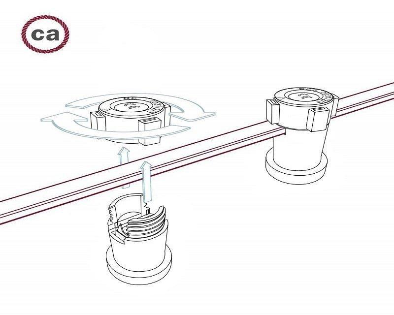 cavi-elettrici-giallo-fluo-per-lampade-da-esterno-tecnico-creative-cables