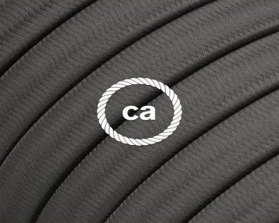 cavi-elettrici-grigio-per-lampade-da-interni-creative-cables