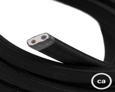 cavi-elettrici-nero-lampade-per-interni-creative-cables