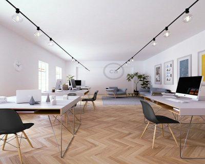 cavi-elettrici-nero-per-lampade-per-interni-ambientazione-creative-cables