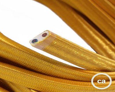 cavi-elettrici-oro-lampade-da-esterno-creative-cables