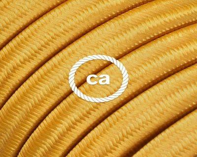 cavi-elettrici-oro-per-lampade-da-interni-creative-cables