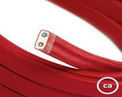 cavi-elettrici-rosso-lampade-da-interni-creative-cables