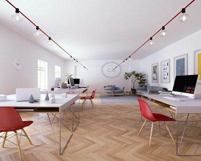 cavi-elettrici-rosso-per-lampade-da-interni-ambientazione-creative-cables