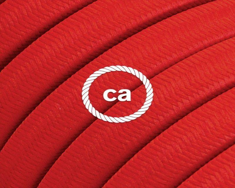 cavi-elettrici-rosso-per-lampade-da-esterno-creative-cables
