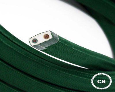 cavi-elettrici-verde-scuro-lampade-da-interni-creative-cables