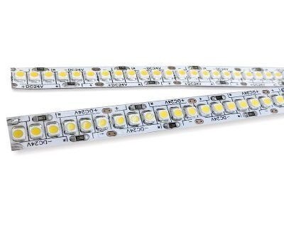 cri-90-pro-strip-led-marino-cristal-ip20