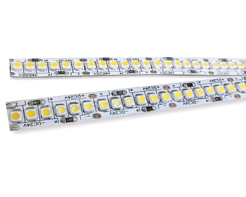 cri-90-pro-strip-led-marino-cristal-ip20