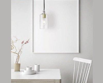 ebe-lampada-a-sospensione-trasparente-miloox-sforzin-ambientazione