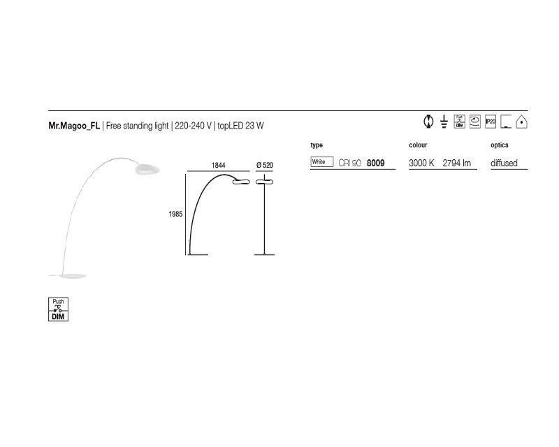 mr.magoo-lampada-da-terra-led-moderna-made -disegno-tecnico
