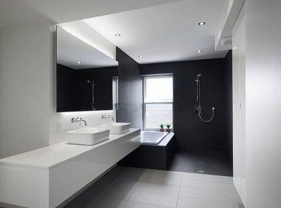 Illuminazione Bagno: 3 cose indispensabili per illuminare un bagno in modo perfetto!