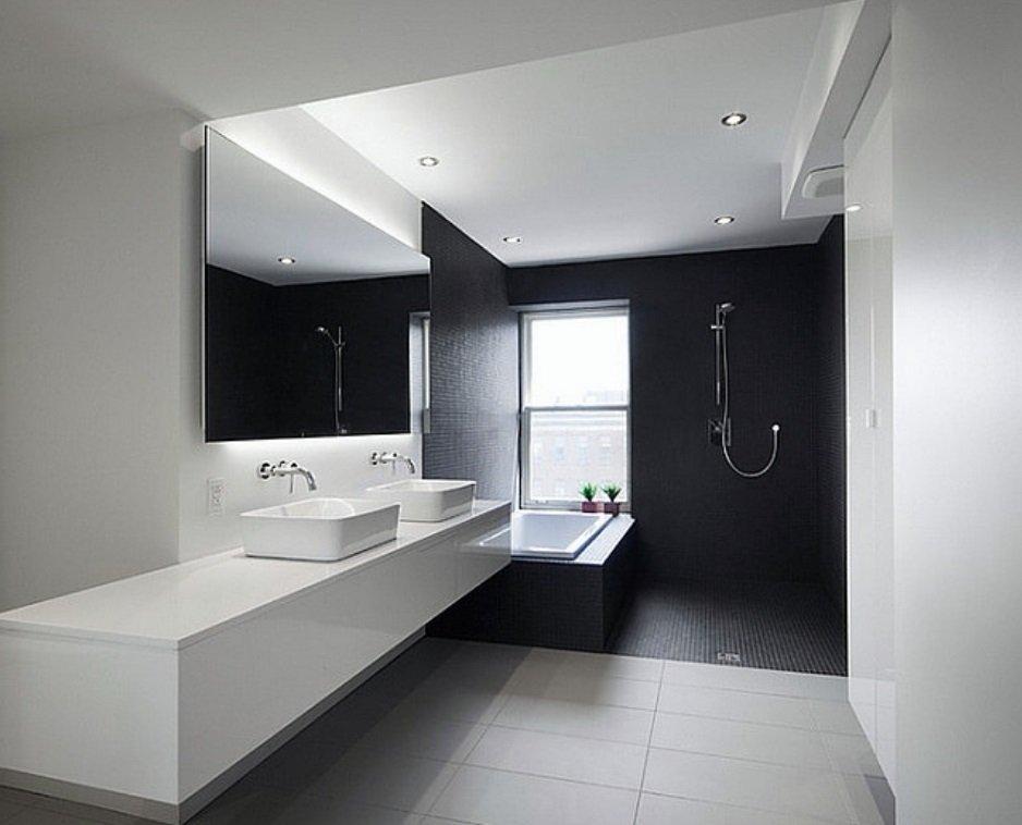 Illuminazione bagno come illuminare il bagno lightinspiration