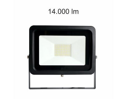 sky-aluminium-150w-220v-110gradi-led