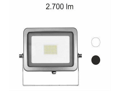 sky-aluminium-30w-220v-110gradi-led