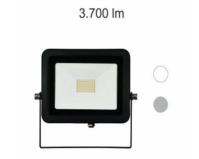 sky-aluminium-40w-220v-110gradi-led