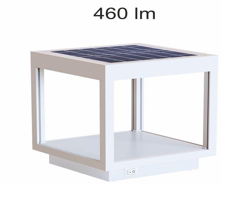 visor-solar-aluminium-bianco-led-beneito
