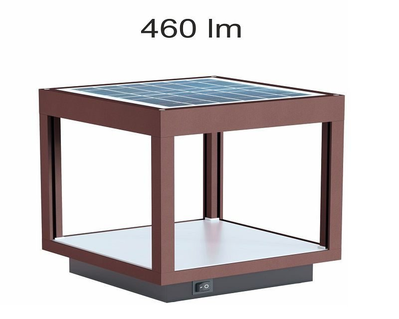 visor-solar-aluminium-corten-led-beneito