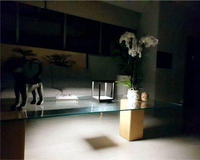 visor-solar-aluminium-led-beneito-ambientazione
