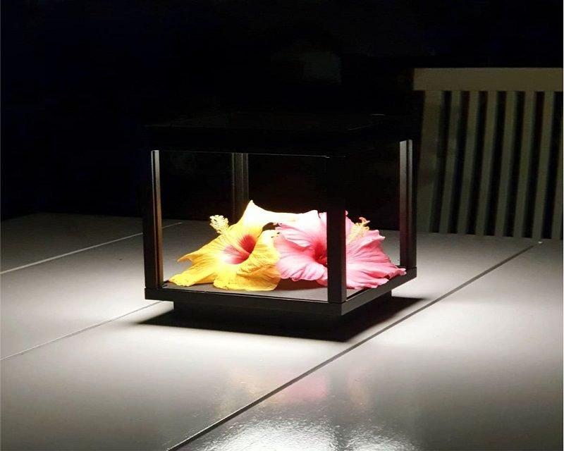 visor-solar-led-beneito