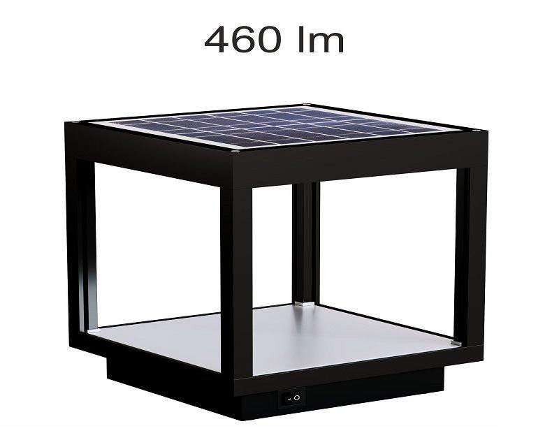 visor-solar-nero-aluminium-bianco-led-beneito