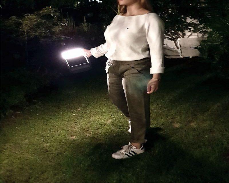 visor-solar-pannello-led-beneito