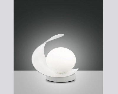 adria-lampada-da-tavolo-led-moderna-bianca-fabas
