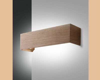 badia-applique-led-quercia-moderna-touch-fabas