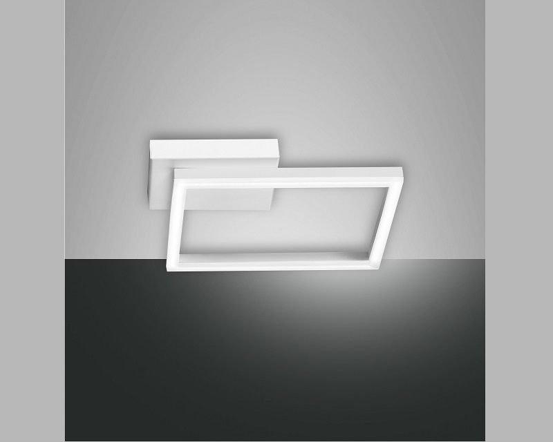 bard-applique-led-bianco-fabas