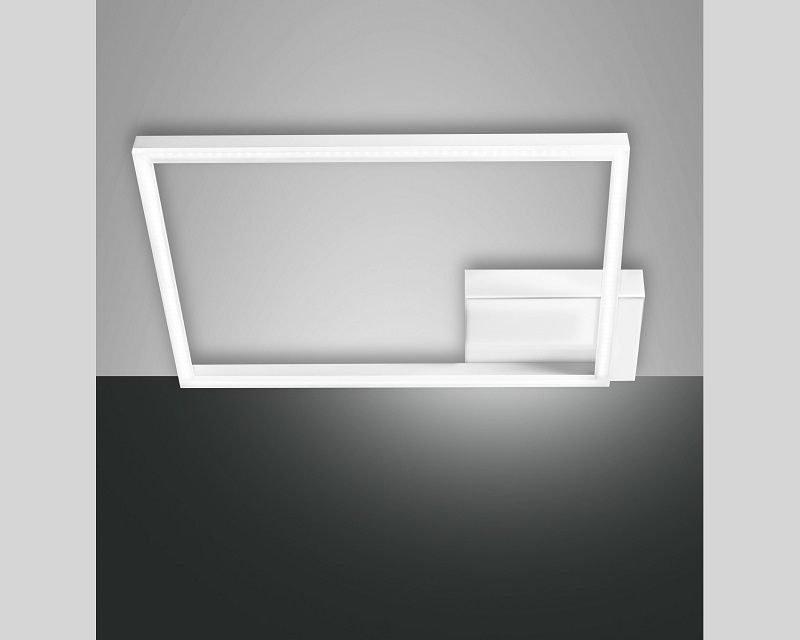 bard-applique-led-moderna-fabas-bianco