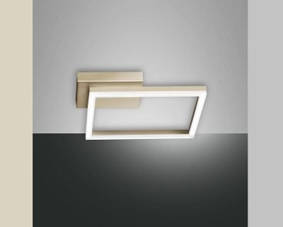 bard-applique-led-oro-opaco-fabas