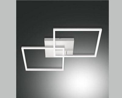 bard-lampada-soffitto-led-bianca-fabas