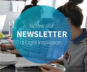 iscriviti-alla-newsletter-di-lightinspiration