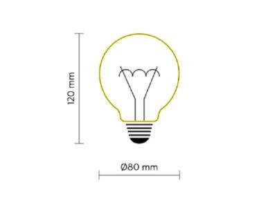 lampadina-decorativa-filamenti-tungsteno-karman