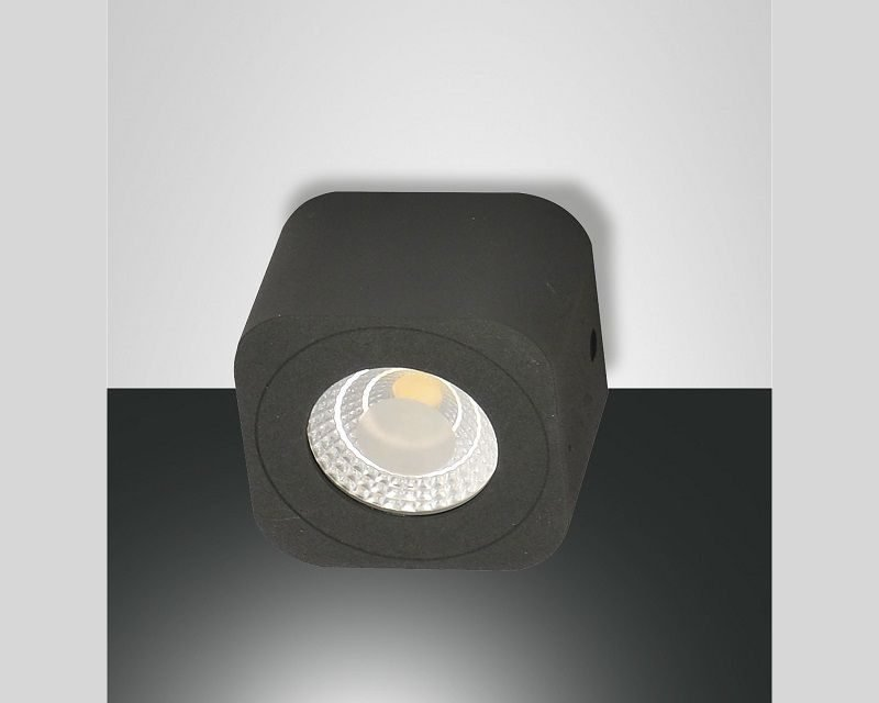 palmi-applique-quadra-led-antracite-fabas