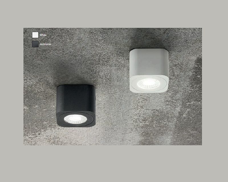 palmi-applique-quadra-led-moderna-fabas