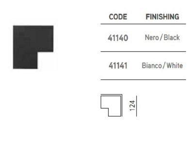 angolo-90-per-binario-klik-klak-3