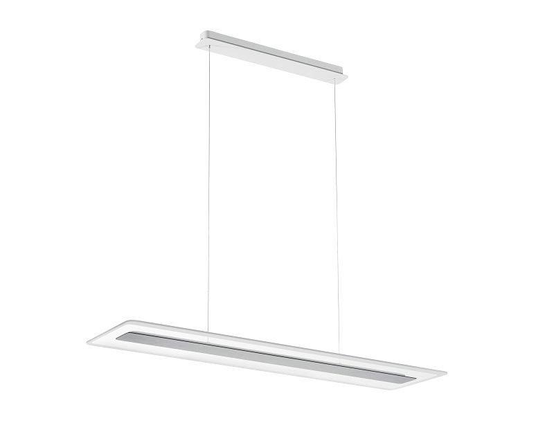 antille-lampadario-sospensione-led-moderna-linea-light