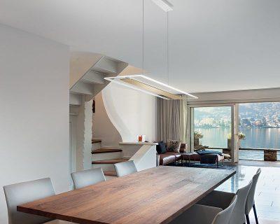 antille-lampadario-moderno-sospensione-led-moderna-linea-light-ambientazione