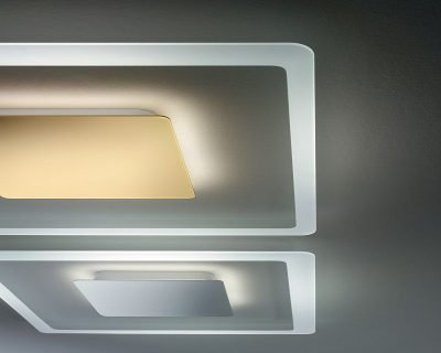 aruba-applique-led-moderna-linea-light