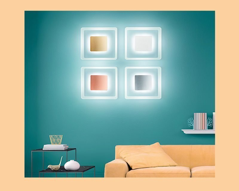 aruba-applique-led-moderna-vetro-linea