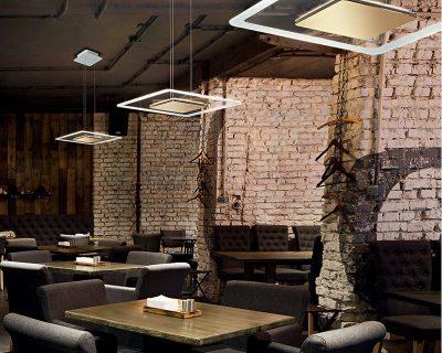 aruba-lampadario-moderno-a-sospensione-led-moderno-linea-light-ambientazione