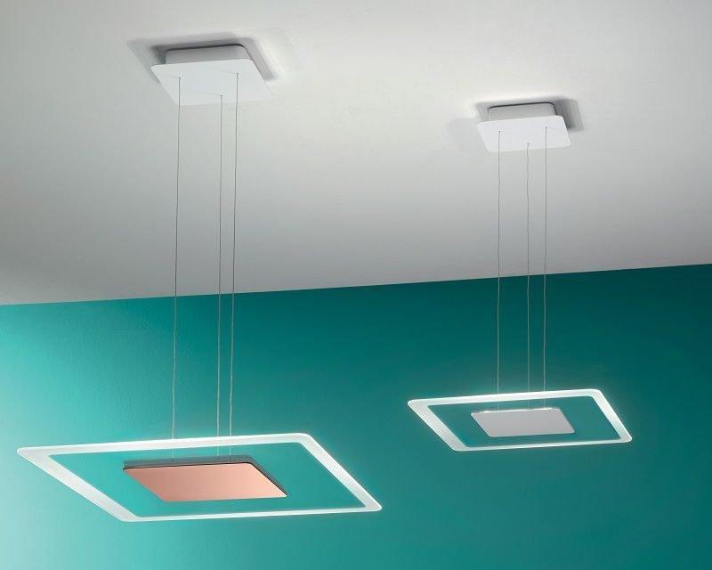 aruba-lampadario-sospensione-led-moderno-linea-light-colori