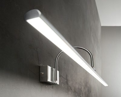 bonjour-lampada-parete-moderna-ideal-lux