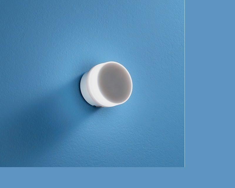 chobin-applique-disco-tondo-led-moderna-linea-light