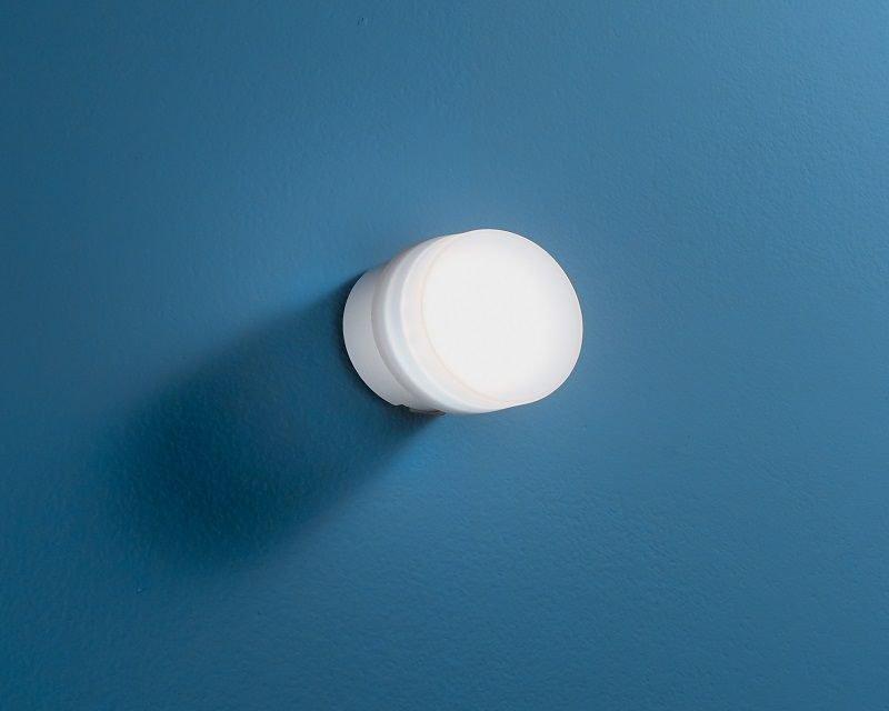 chobin-applique-tondo-moderna-led-linea-light